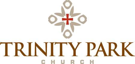 Trinity Park Church